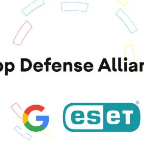 App Defense Alliance