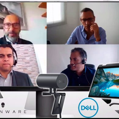 Dell Technologies Back to School